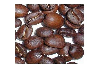 Greek Coffee. How to make Greek Coffee.